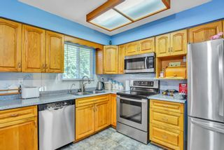 """Photo 16: 7444 BARMSTON Place in Delta: Nordel House for sale in """"Royal York"""" (N. Delta)  : MLS®# R2542398"""