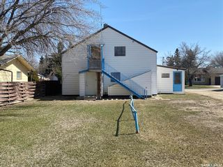 Photo 47: 527 6th Street in Humboldt: Multi-Family for sale : MLS®# SK847409