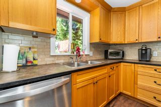 Photo 9: 49280 BELL ACRES Road in Chilliwack: Chilliwack River Valley House for sale (Sardis)  : MLS®# R2595742