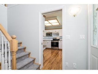 Photo 5: 7808 TAVERNIER Terrace in Mission: Mission BC House for sale : MLS®# R2580500