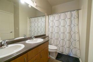 Photo 8: 102 10303 105 Street in Edmonton: Zone 12 Condo for sale : MLS®# E4222265