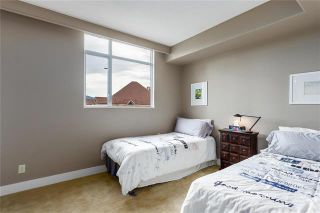 Photo 29: #1701 1152 SUNSET Drive, in KELOWNA: Condo for sale : MLS®# 10239037