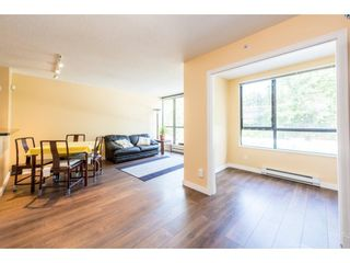 Photo 10: 213 3588 VANNESS Avenue in Vancouver: South Vancouver Condo for sale (Vancouver East)  : MLS®# R2301634