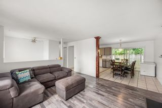 Photo 7: 34608 IMMEL Street in Abbotsford: Abbotsford East House for sale : MLS®# R2615937