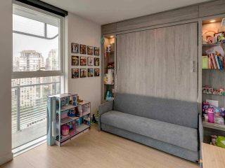 Photo 13: 2001 89 NELSON Street in Vancouver: Yaletown Condo for sale (Vancouver West)  : MLS®# R2586322