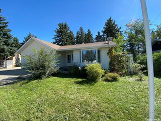 Photo 2: 4 Olds Place in Davidson: Residential for sale : MLS®# SK870481