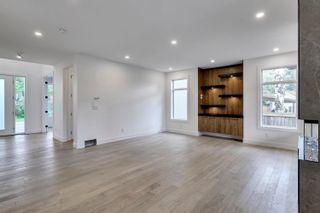Photo 20: 14032 106A Avenue in Edmonton: Zone 11 House for sale : MLS®# E4248877