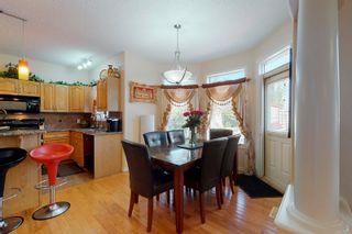 Photo 10: 20820 55 Avenue in Edmonton: Zone 58 House for sale : MLS®# E4251212