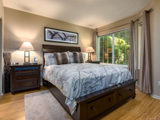 Photo 6: 3 2010 20th St in COURTENAY: CV Courtenay City Row/Townhouse for sale (Comox Valley)  : MLS®# 800200