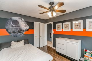Photo 21: 50 Coughlin in Barrie: Holly Freehold for sale : MLS®# 30721124