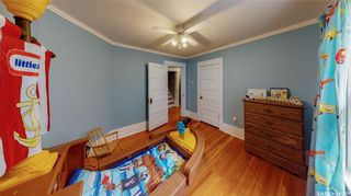 Photo 24: 1920 Cameron Street in Regina: Cathedral RG Residential for sale : MLS®# SK859355