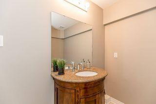 Photo 34: 20 St John Street in Amaranth: Rural Amaranth House (Bungalow) for sale : MLS®# X5276685