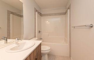 Photo 25: 22327 93 Avenue in Edmonton: Zone 58 House for sale : MLS®# E4260053