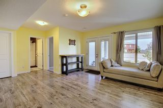 Photo 23: 642 Marina Drive: Chestermere Detached for sale : MLS®# A1125865