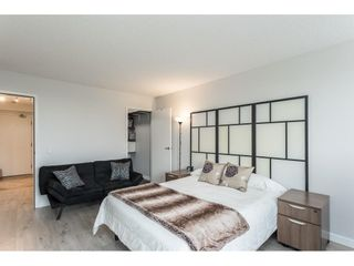Photo 15: 605 3970 CARRIGAN COURT in Burnaby: Government Road Condo for sale (Burnaby North)  : MLS®# R2575647