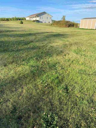 Main Photo: 12487 VALLEY VISTA Road in Fort St. John: Fort St. John - Rural W 100th House for sale (Fort St. John (Zone 60))  : MLS®# R2541991