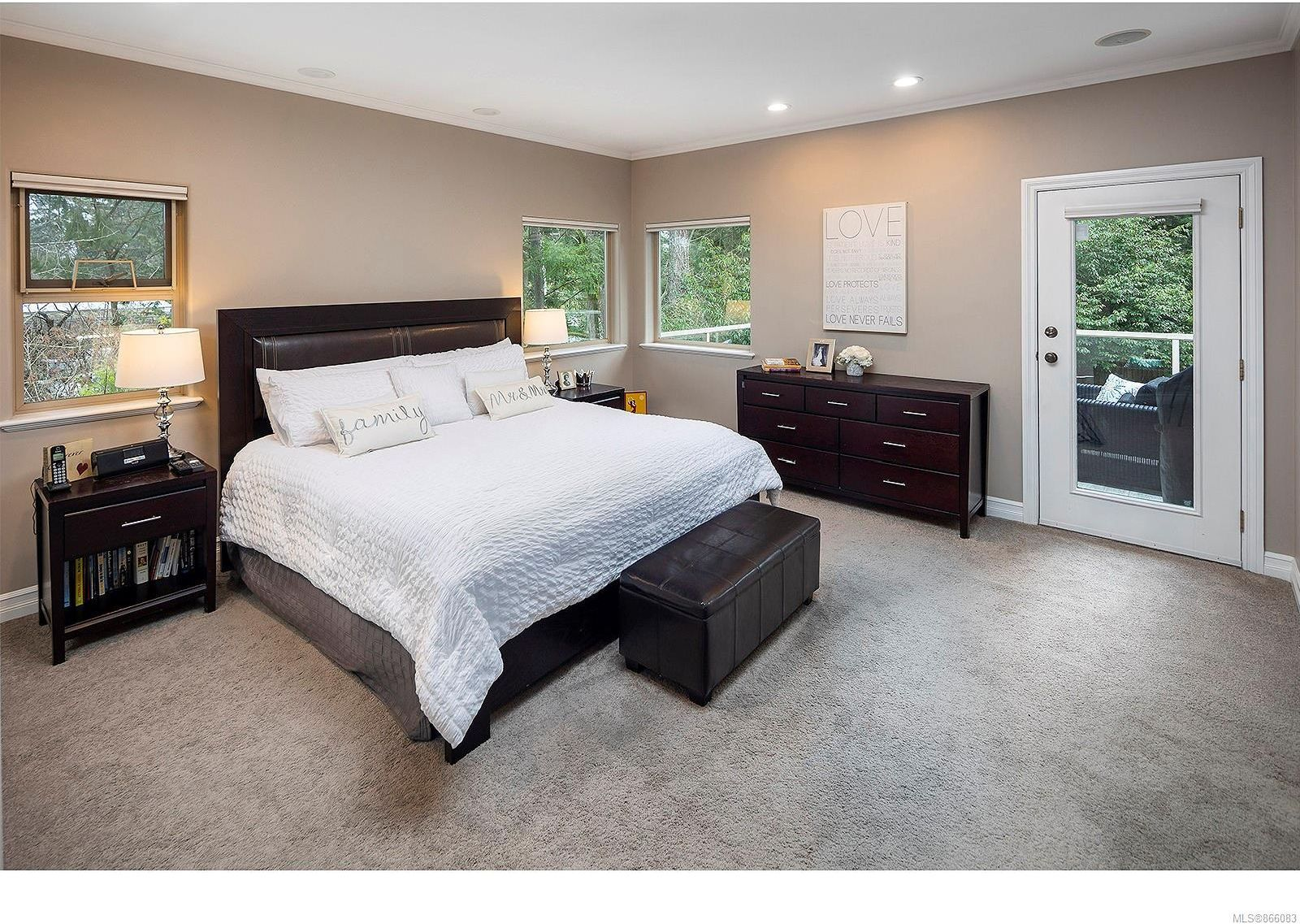 Photo 27: Photos: 5302 Sayward Hill Cres in : SE Cordova Bay House for sale (Saanich East)  : MLS®# 866083