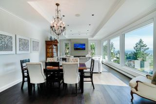 Photo 15: 5844 FALCON Road in West Vancouver: Eagleridge House for sale : MLS®# R2535893