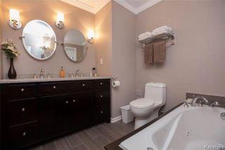 Photo 16: 11 Ranch Road in Winnipeg: North Kildonan Residential for sale (3G)  : MLS®# 1721441