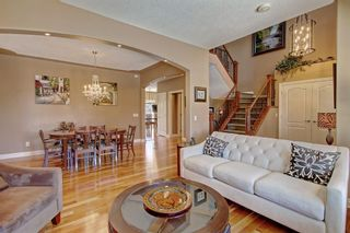 Photo 9: 2603 45 Street SW in Calgary: Glendale Detached for sale : MLS®# A1013600