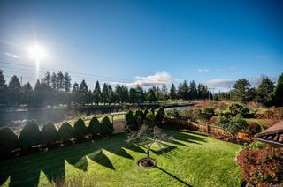 Photo 35: 1969 Augusta Pl in : CR Campbell River West House for sale (Campbell River)  : MLS®# 861162
