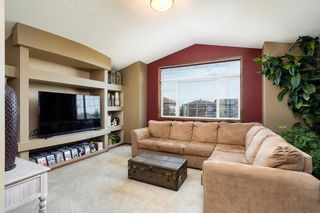 Photo 9: 43 Panamount Lane NW in Calgary: Panorama Hills Detached for sale : MLS®# A1126762
