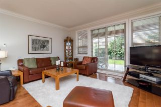 """Photo 7: 101 16499 64 Avenue in Surrey: Cloverdale BC Condo for sale in """"ST. ANDREWS At Northview"""" (Cloverdale)  : MLS®# R2133630"""