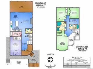 Photo 35: 6298 Ardea Pl in DUNCAN: Du West Duncan House for sale (Duncan)  : MLS®# 799792