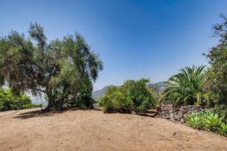 Photo 27: POWAY House for sale : 3 bedrooms : 14565 High Valley Road