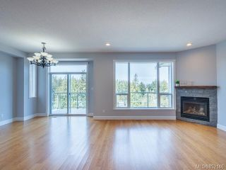 Photo 4: 4232 Gulfview Dr in : Na North Nanaimo House for sale (Nanaimo)  : MLS®# 852146