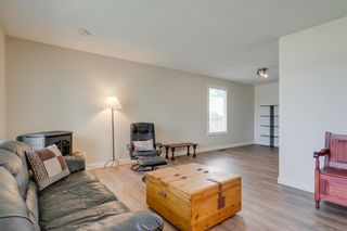 Photo 5: 4835 46 Avenue SW in Calgary: Glamorgan Detached for sale : MLS®# A1028931