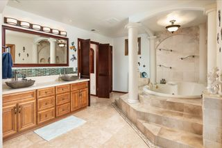 Photo 17: CORONADO CAYS House for sale : 4 bedrooms : 9 Sixpence Way in Coronado