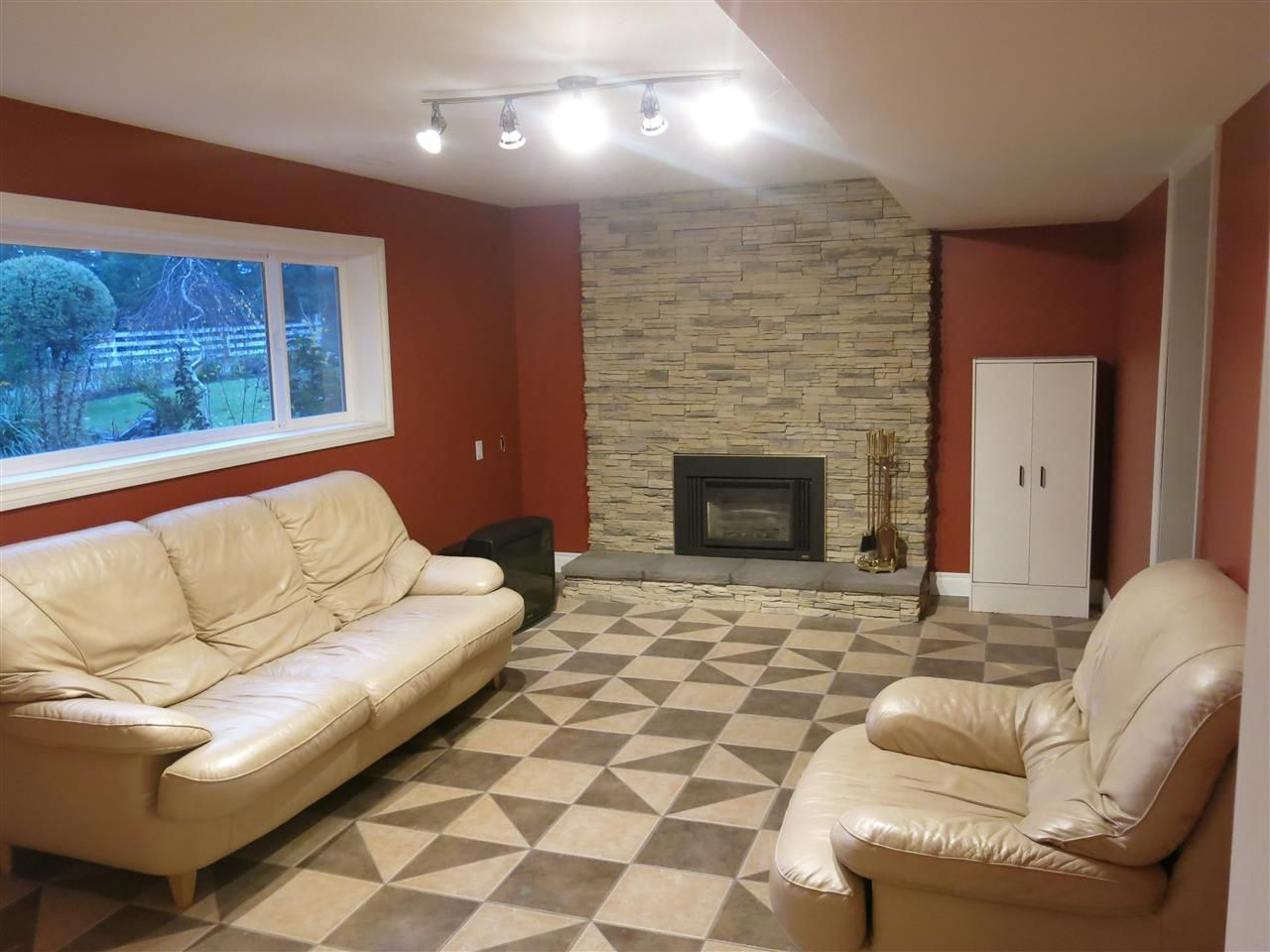 Photo 12: Photos: 52484 YALE Road in Rosedale: Rosedale Popkum House for sale : MLS®# R2064373