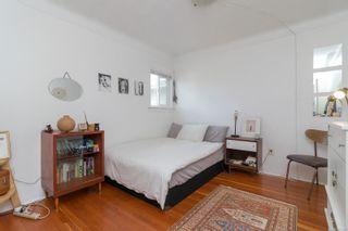 Photo 12: 2659 Prior St in : Vi Hillside Half Duplex for sale (Victoria)  : MLS®# 877960