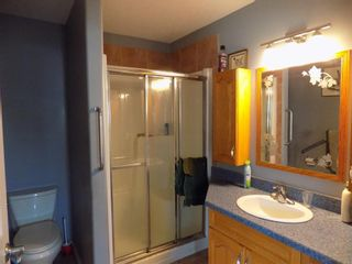Photo 12: 50266 HWY 21: Rural Leduc County House for sale : MLS®# E4256893