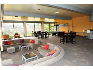 Photo 15: HILLCREST Condo for sale : 1 bedrooms : 4314 5th Avenue in San Diego