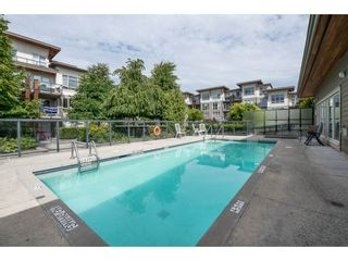 "Photo 17: 102 15988 26 Avenue in Surrey: Grandview Surrey Condo for sale in ""The Morgan"" (South Surrey White Rock)  : MLS®# R2130404"