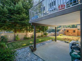 Photo 36: 4933 Ney Dr in NANAIMO: Na North Nanaimo House for sale (Nanaimo)  : MLS®# 831001