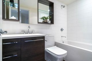 """Photo 28: 1508 7488 LANSDOWNE Road in Richmond: Brighouse Condo for sale in """"CADENCE"""" : MLS®# R2592682"""