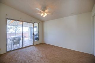 Photo 15: SERRA MESA House for sale : 3 bedrooms : 3261 Pasternack Pl in San Diego