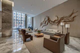 Photo 19: 326 1 Bedford Road in Toronto: Annex Condo for lease (Toronto C02)  : MLS®# C4671555