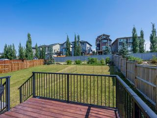 Photo 31: 14 Hillcrest Street SW: Airdrie Detached for sale : MLS®# A1140179