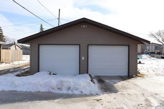 Photo 14: 107 4th Avenue in Aberdeen: Residential for sale : MLS®# SK845647