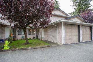"""Photo 25: 7 21541 MAYO Place in Maple Ridge: West Central Townhouse for sale in """"MAYO PLACE"""" : MLS®# R2510971"""