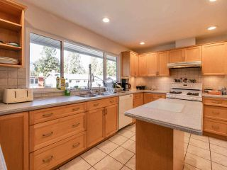 Photo 12: 1367 CHUCKART Place in North Vancouver: Westlynn House for sale : MLS®# R2570021