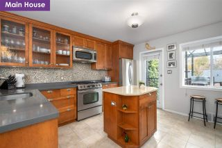 Photo 5: 23 E 38TH Avenue in Vancouver: Main House for sale (Vancouver East)  : MLS®# R2539453