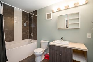 Photo 26: 4541 208 Street in Langley: Langley City House for sale : MLS®# R2607739