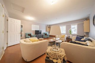Photo 7: 5012 VICTORY Street in Burnaby: Metrotown 1/2 Duplex for sale (Burnaby South)  : MLS®# R2553881