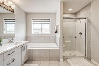 Photo 29: 78 Lucas Crescent NW in Calgary: Livingston Detached for sale : MLS®# A1124114