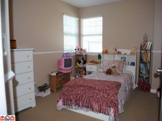 """Photo 9: 18973 68B Avenue in Surrey: Clayton House for sale in """"Clayton Village"""" (Cloverdale)  : MLS®# F1019948"""